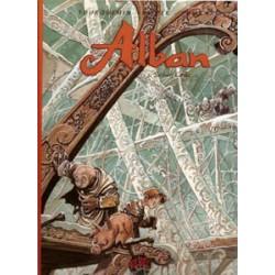 Alban 02 SC<br>Sursum corda