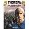 Thorgal  31 Het schild van Thor