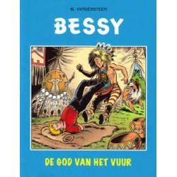 Bessy set NW1<br>1 t/m 5<br>Niet eerder in boekvorm verschenen