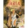 Aria 15 - Venderic 1e druk 1992