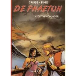 Phaeton 04 SC<br>De typhonjager