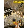 Papyrus  05 De witte egyptenaar