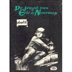 Eric de Noorman<br>Jeugdjaren 02 HC<br>1977