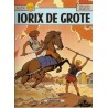 Alex  10 Iorix de Grote