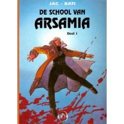 School van Arsamia 01 HC