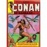 Conan pocket setje Deel 1 t/m 4