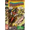 Spiderwoman set Deel 1 t/m 19