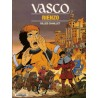 Vasco  17 Rienzo