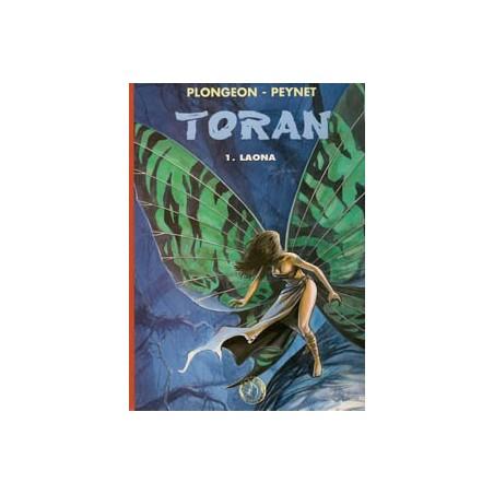 Toran HC 01 Laona
