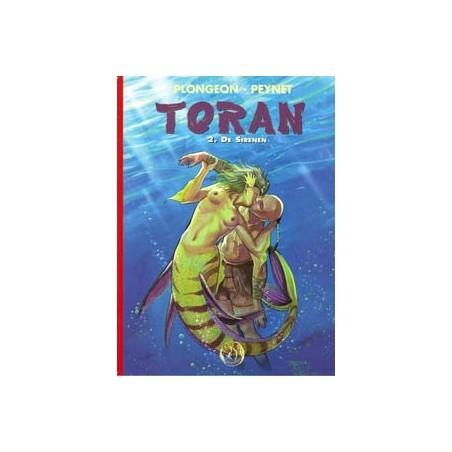 Toran 02 De sirenen