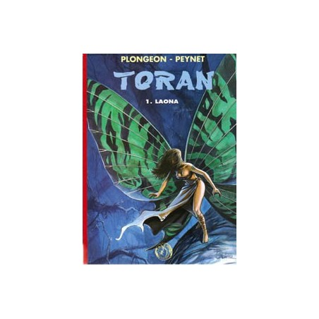Toran 01 Laona
