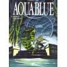 Aquablue  05 Project Atalanta