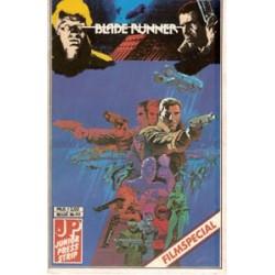 Filmspecial 01 Blade Runner