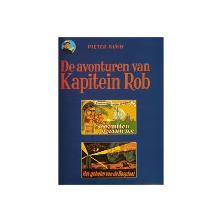 Kapitein Rob  03