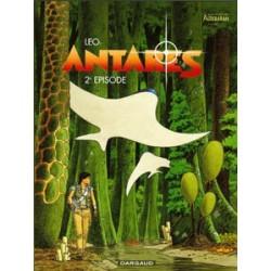 Antares 02