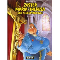Zuster Maria-Theresa van Scherpenheuvel 01 HC