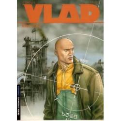 Vlad 03<br>Rode zone