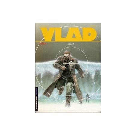 Vlad 05 Taiga 1e druk 2003