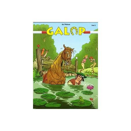 Galop 03