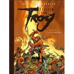 Trollen van Troy 01<br>Trollenmythen