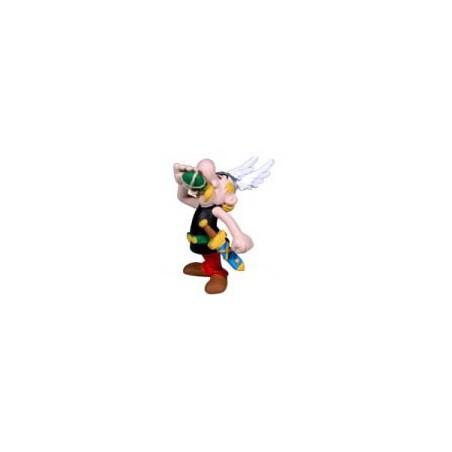Asterix  poppetje Asterix toverdrank