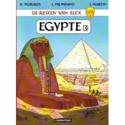 Alex Reizen van Alex Egypte 03