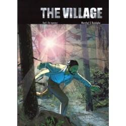 Village 01 De ingenieur