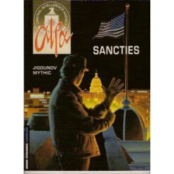 Alfa 05: Sancties