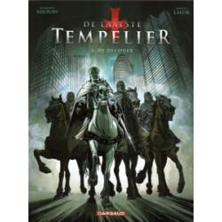Laatste Tempelier 01<br>De decoder