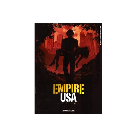 Empire USA 05