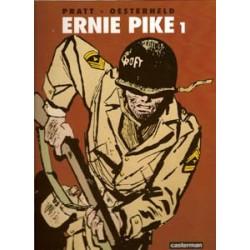 Ernie Pike 01 HC
