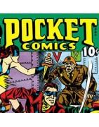 Pocket (nieuw)