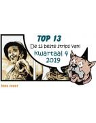 Top 13 2019/4