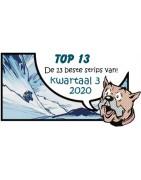 Top 13 2020/3